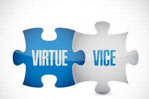 Vice or Virtue 4