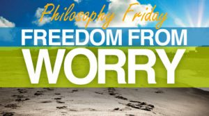 Freedom-From-Worry 1