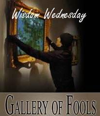 Gallery of Fools 1