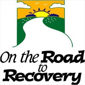 Hospital Recovery 5