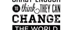 You and I Can Change Our World 4