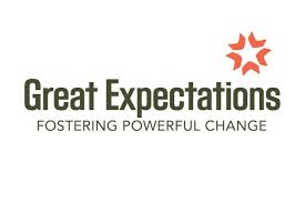 Great Expectations 6