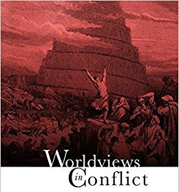 6 Conflicts with a Biblical Worldview 2