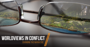 6 Conflicts with a Biblical Worldview 6