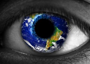 A Biblical Worldview Starting Point 6