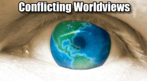 General Implications of a Biblical Worldview 5