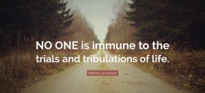Trials and Tribulations 3
