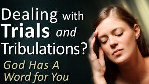 Trials and Tribulations 4