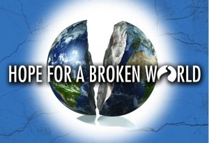 Hope for the World 2