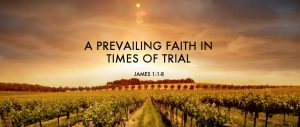 Joseph – Trial by Faith 4