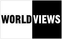 Two Opposing Worldviews 2