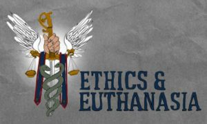 Euthanasia – When Is It Right To End a Life 5