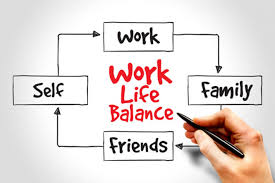 Is Work-Life Balance Possible 2