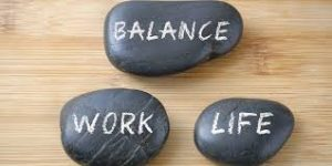 Is Work-Life Balance Possible 5
