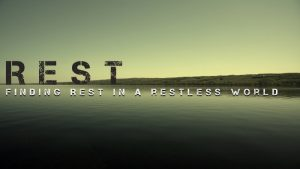Rest for the Soul 3