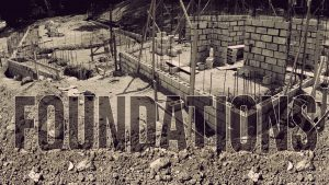 A Solid Value Foundation 4