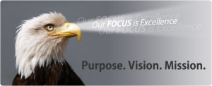 Be a Person of Purpose and Vision 3