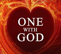 One With God 2