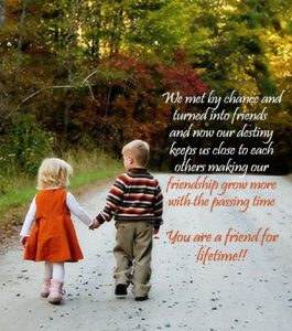 Lovely Cute Pictures With Cute Quotes cute child jab we met cut child love story zeya ashraf